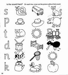 jolly grammar worksheets 24836 resultado de imagen para letters and song of 2 jolly phonics jolly phonics phonics