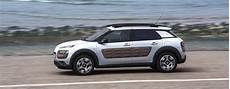 Citroen C4 Cactus Infos Preise Alternativen Autoscout24