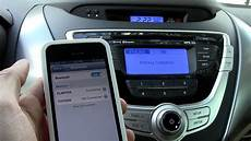 wifi vs bluetooth wireless electronics basics eagle