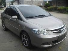 Jazz Honda City Used Cars In Cagayan De Oro  Mitula