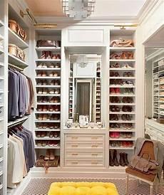 1001 Ideen F 252 R Offener Kleiderschrank Tolle Wohnideen