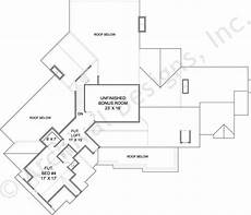 amicalola cottage house plan amicalola cottage house plan house plans