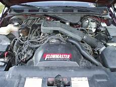 how cars engines work 1995 ford crown victoria engine control crookedcarolina 1993 ford crown victoria specs photos modification info at cardomain