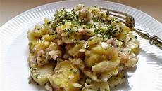 recette salade de pomme de terre alsacienne chen gai salade de pomme de terre alsacienne
