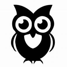 Terkeren 30 Gambar Owl Kartun Hitam Putih Gambar Kartun