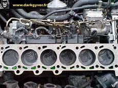 changer joint de culasse prix traktorvagn tippvagnar