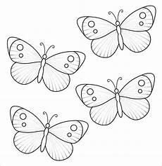 free 9 butterfly sles in pdf