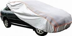 housse de protection pour voiture housse de protection anti gr 234 le pour voiture conrad fr