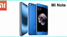 Gambar Hp Xiaomi Redmi Note 3 Tempat Berbagi Gambar