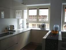 cucine con finestra sul lavello risultati immagini per finestre sopra lavello cucine