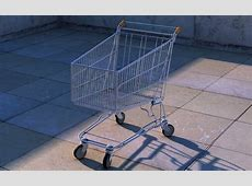 shopping cart abandonment definition