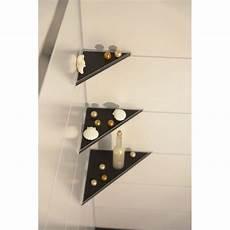 ablage für badezimmer edelstahl eckregal dusch und bad ablage konsole in 2019
