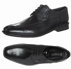chaussure homme bugatti chaussure bugatti pour homme