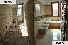 rifare il bagno quanto costa quanto si spende per il rifacimento bagno
