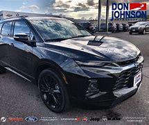 Image result for 2018+Chevrolet+Blazer+K-5