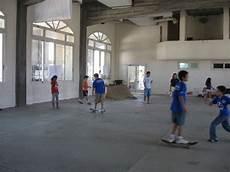 cemento autolivellante per pavimenti prezzi pavimento in cemento per interni kl19 187 regardsdefemmes