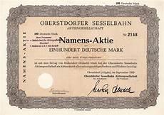 Malvorlagen Dm Deutschland Deutschland Nach 1945 Dm Aktien Alphabetische Liste