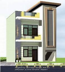 civil engineering home design homemade ftempo