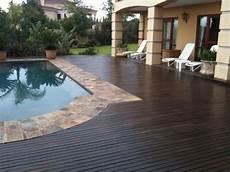 21 best pool images pinterest concrete basin concrete pool and backyard ideas