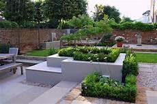Kleiner Garten Modern - 1001 stilvolle und moderne garten ideen zur inspiration