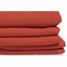 rideau phonique performance plus gris rideau phonique plus sur mesure orange rouille mc374