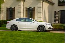 2018 acura tlx arrives next month starting at 33 950 the torque report
