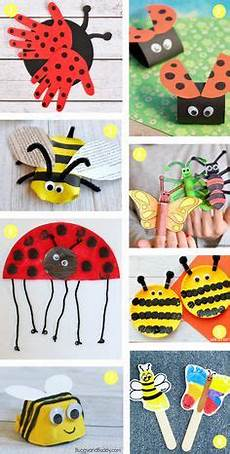 nature worksheets islcollective 15084 butterfly handprint card in 2020 toddler arts and crafts crafts preschool crafts