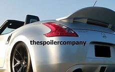 pre painted for 2010 2018 nissan 370z convertible quot
