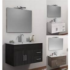 completi bagno mobile bagno isabel 3 colori2 1 vellmann ltd