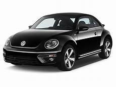 2015 Volkswagen Beetle Coupe Vw Review Ratings Specs