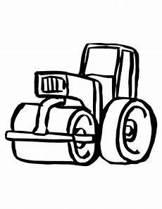 Ausmalbilder Kostenlos Ausdrucken Baustellenfahrzeuge Ausmalbilder Betonmischer Kostenlos Malvorlagen Zum