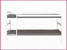 escalier pour mezzanine pas cher escalier pour lit mezzanine frais 233 l 233 ments de cuisine pas