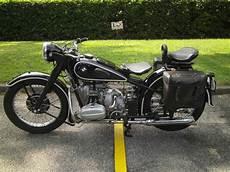 Forum Anciennes Moto Bmw