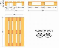 europalette ma 223 e suche europalette palette