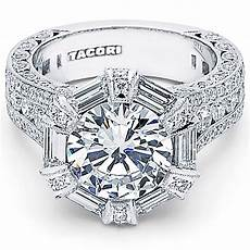 friday quot rocks quot featuring tacori the yes