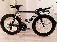 längster text der welt cervelo p3 frame 2013 built 2014 the classic look compared to the quot new quot p3 which has