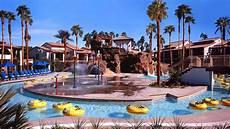 luxury resort in palm springs guest rooms suites omni hotel