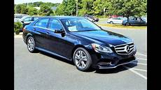 E 250 Mercedes - 2016 mercedes e250 e class bluetec 4matic turbo