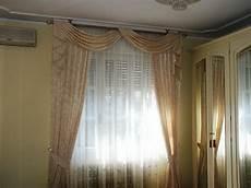 classiche interni la tendarredo tessuti tende e tendaggi a modena la