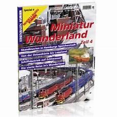 Miniatur Wunderland Shop - ek shop miniatur wunderland 4 kaufen