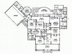 house plans with secret passages another nifty floor plan with a hidden room hidden