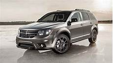 2019 dodge journey redesign specs review price 2019