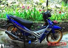 Modif R New 2007 by Kumpulan Foto Modifikasi R New Standar Dan Simple