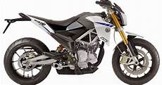 Modifikasi Yamaha Scorpio Z Terbaru by Yamaha Scorpio Z Modifikasi Terbaru Kumpulan Foto Dan Gambar