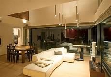 illuminare soggiorno illuminazione soggiorno lade a sospensione soffitto led