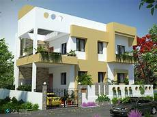 residential building designs apartment elev residential building design modern house