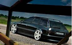 audi s2 tuning audi s2 avant by ivtuner on deviantart