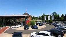 Autohaus Eggers Gebrauchtwagen Zentrum
