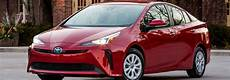 2019 Toyota Prius Pictures by S New In The 2019 Toyota Prius