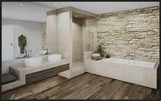 tapete badezimmer bilder von tapete fur badezimmer ph 228 nomenale inspiration